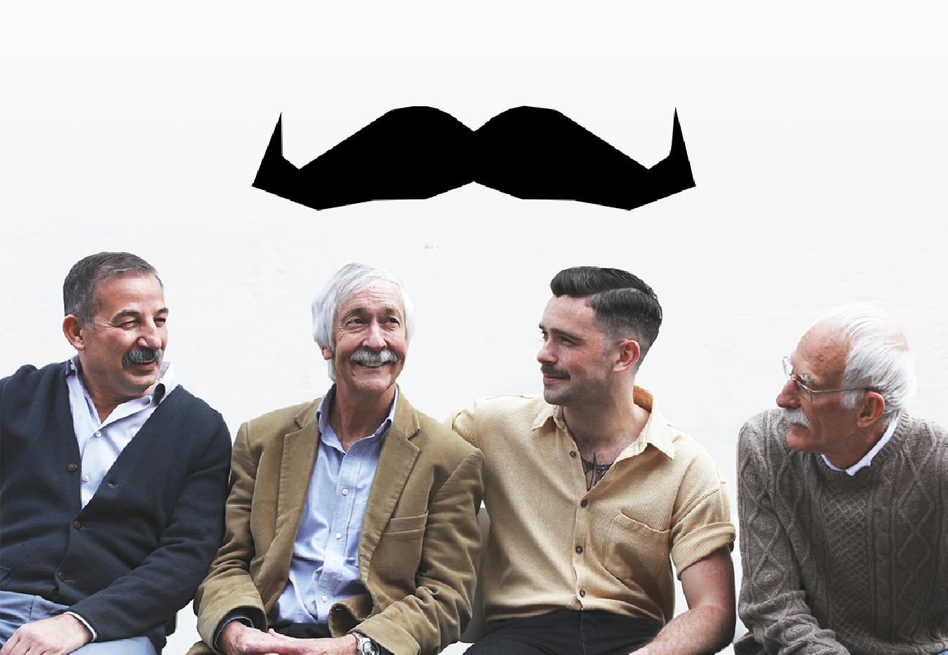 Don pour la fondation Movembre