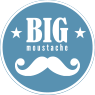 Blog de Bigmoustache