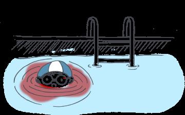 blog---urine-piscine