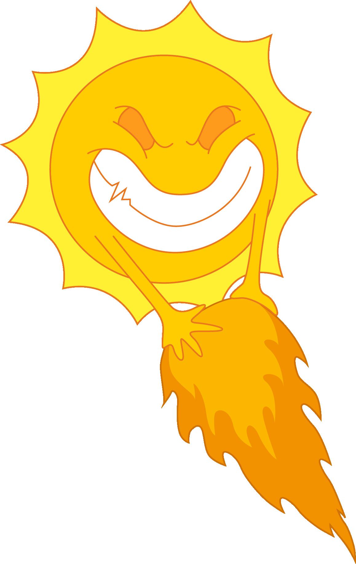 Coup de soleil les astuces au poil de nos grand m res - Comment faire passer un coup de soleil rapidement ...