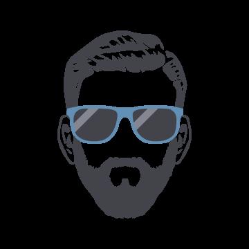 barbe plage-01