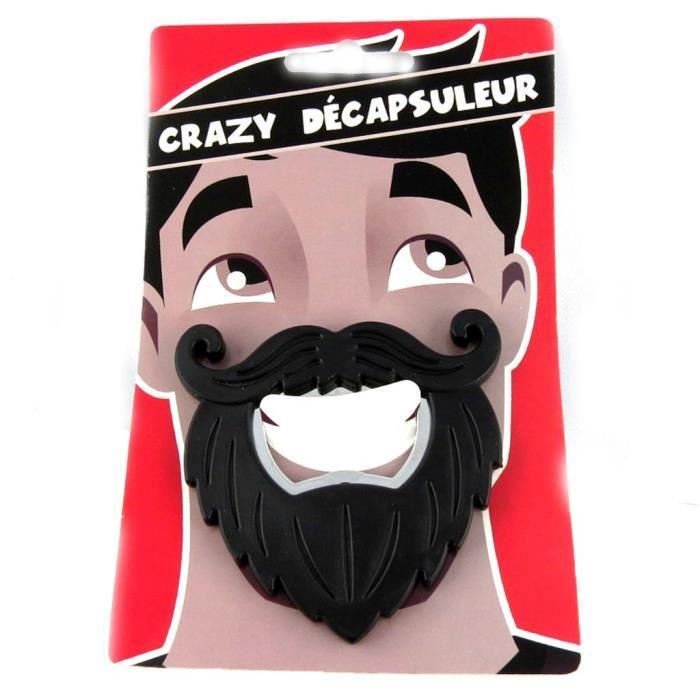 decapsuleur-humoristique-moustache-noir