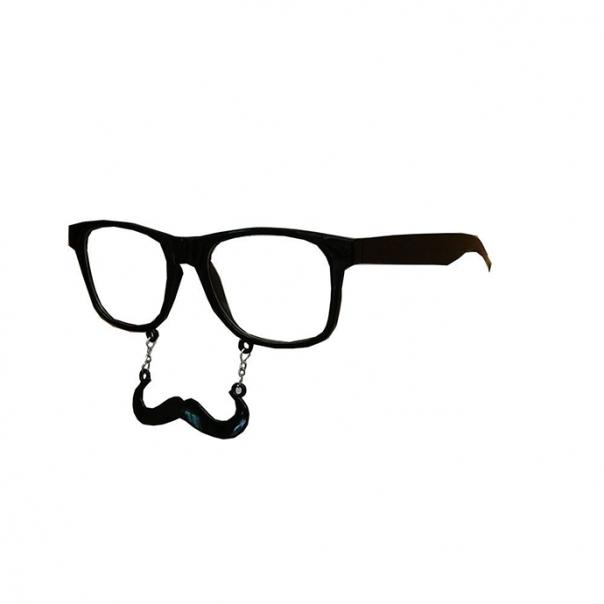 lunettes-de-soleil-moustache-21837