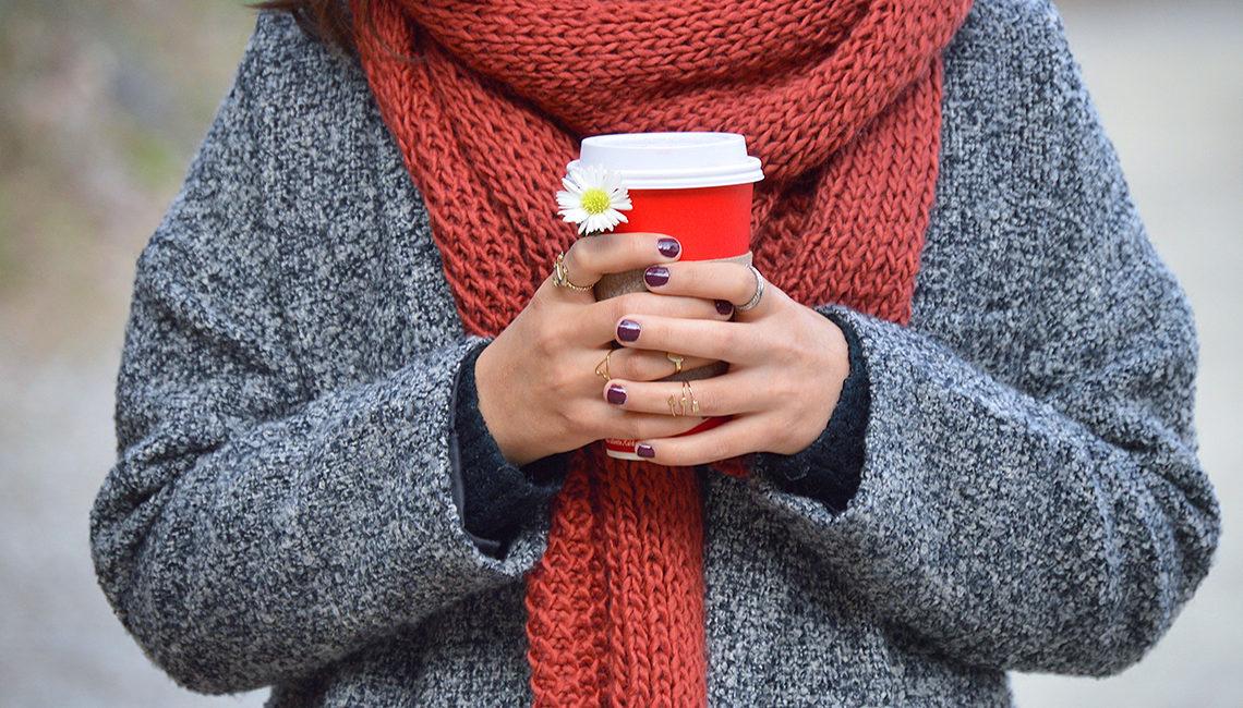 style populaire toujours populaire le magasin Comment porter une écharpe : tout savoir sur l'art du ...
