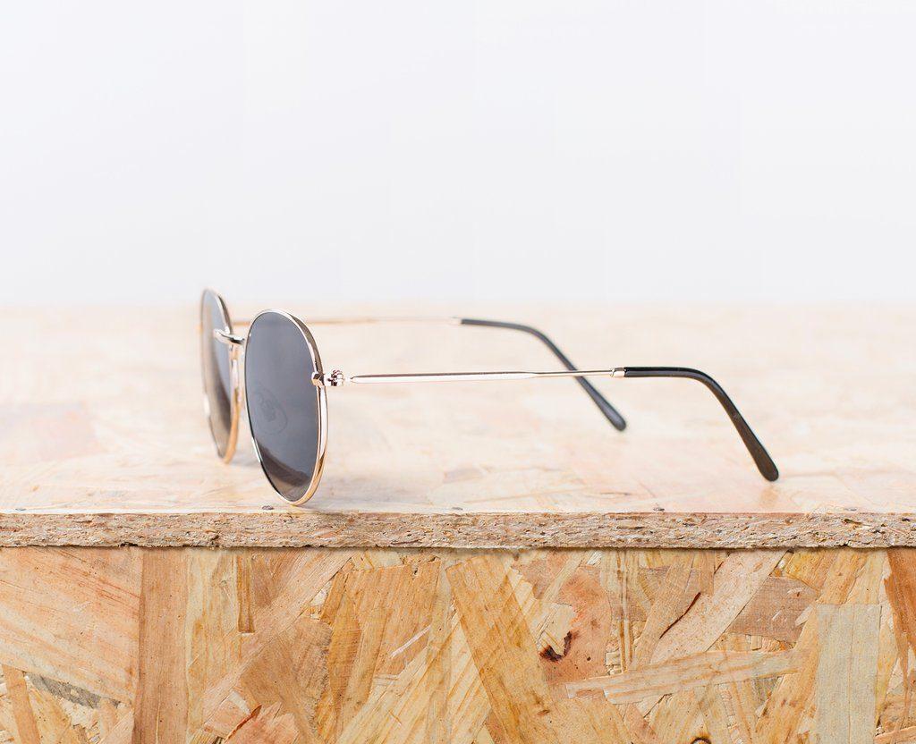 lunettes de soleil edie et watson