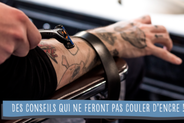 proteger tatouage soleil
