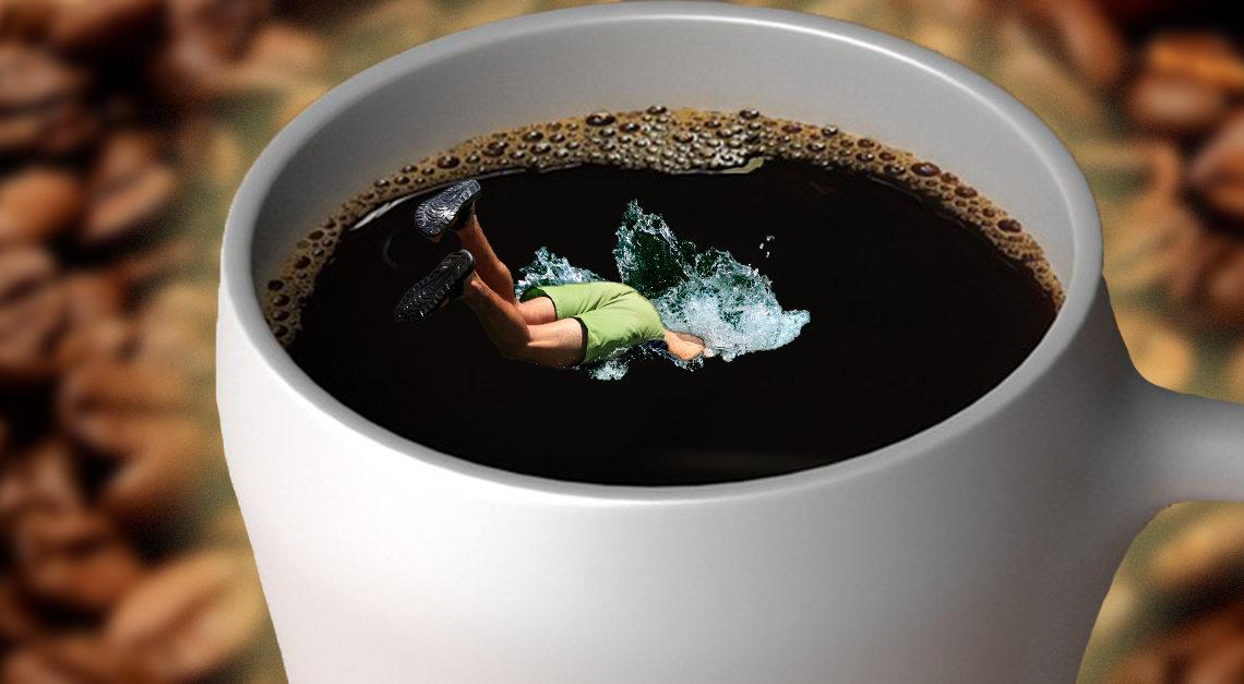 Combien peut-on boire de café chaque jour ?