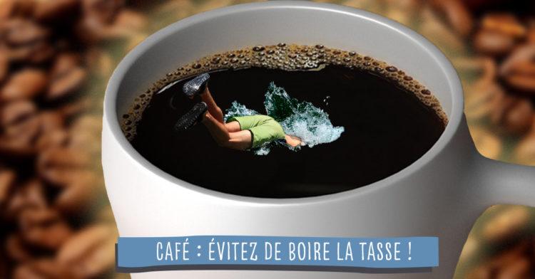 combien boire café