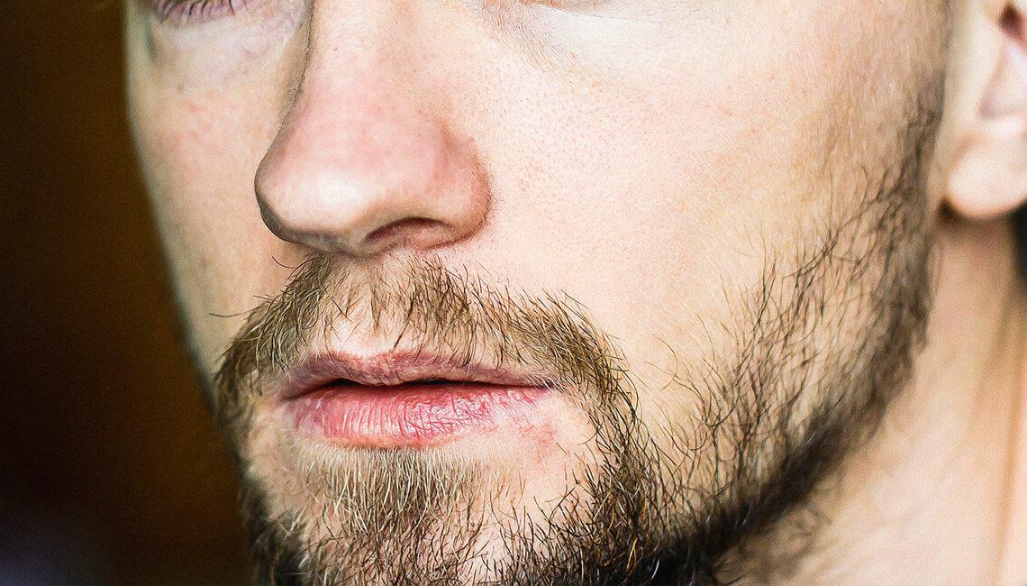 Minoxidil faire pousser barbe