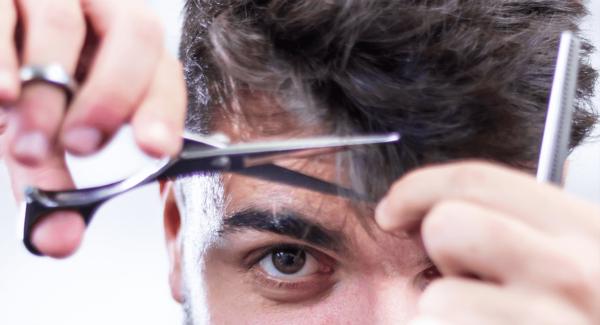 Comment arranger sa coupe de cheveux
