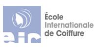 Ecole Internationale de la Coiffure