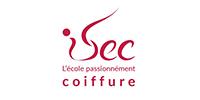 ISEC Coiffure