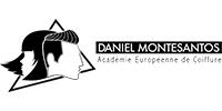 Montesantos Coiffure